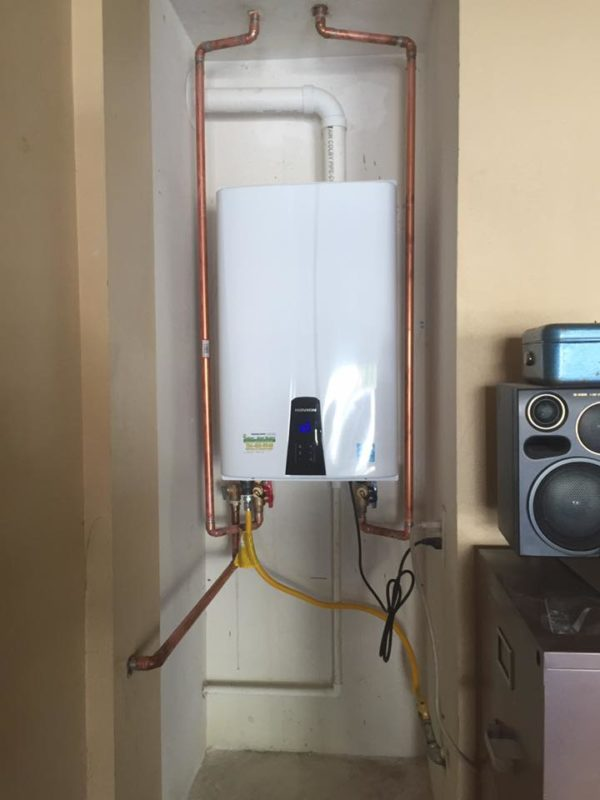 navien-180-tankless-water-heater-installed-carson-california