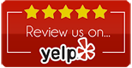 plumbing-installs-yelp-reviews