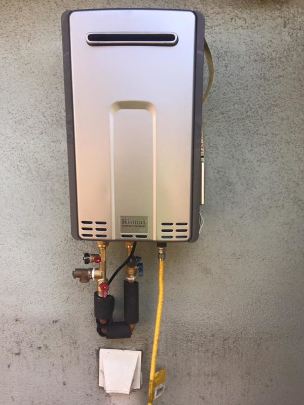 rinnai-outdoor-tankless-water-heater-city-of-huntington-beach