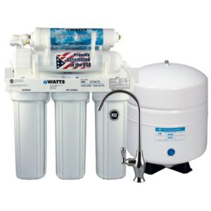 reverse-osmosis-systems-and-services-in-orange-county